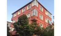 IS-556, Istanbul Gaziosmanpaşa'da Balkonlu Avantajlı Konuma Sahip 85 m² Daire