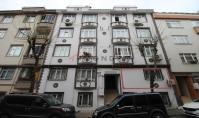 IS-665, Istanbul Merkez 3+0 Daire