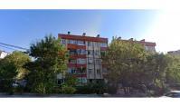 IS-678, Istanbul Büyükçekmece'de Balkonlu Üst Düzey Güvenlikli 120 m² Daire