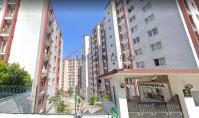 IS-774, Istanbul Esenyurt'ta 3+0 Daire