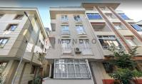 IS-1144, Istanbul Üsküdar'da Balkonlu Avantajlı Konuma Sahip 85 m² Daireler